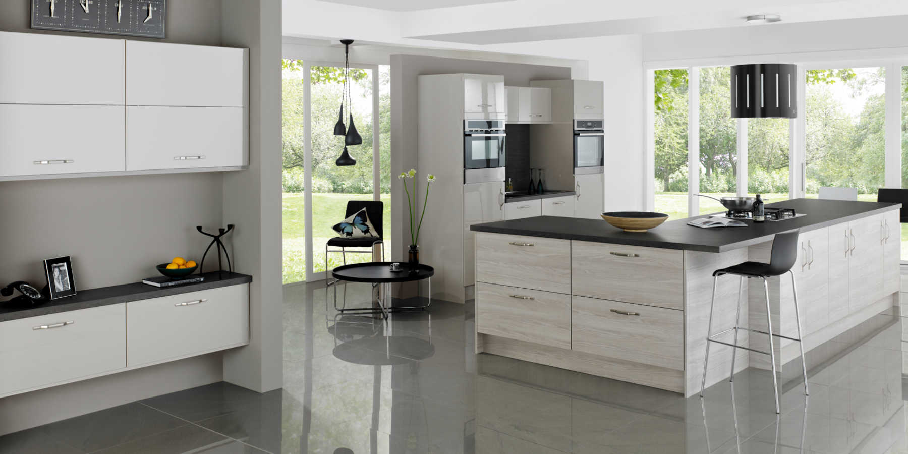 Kitchens Of Woodbury Reviews